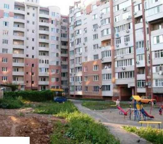 Куплю квартиру в Одессе
