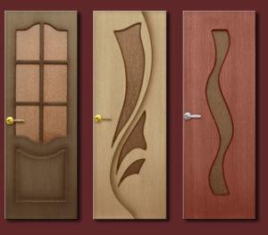 dizajn-i-vidy-mezhkomnatnyx-dverej