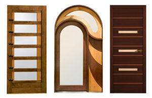 dizajn-i-vidy-mezhkomnatnyx-dverej2