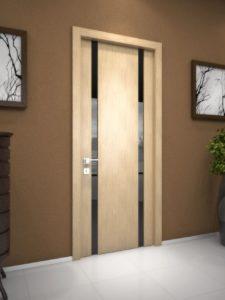 dizajn-i-vidy-mezhkomnatnyx-dverej3