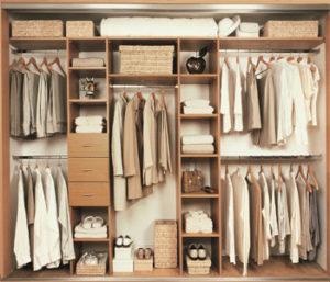 garderob-svoimi-rukami