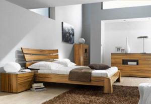 dizajn-interera-spalni