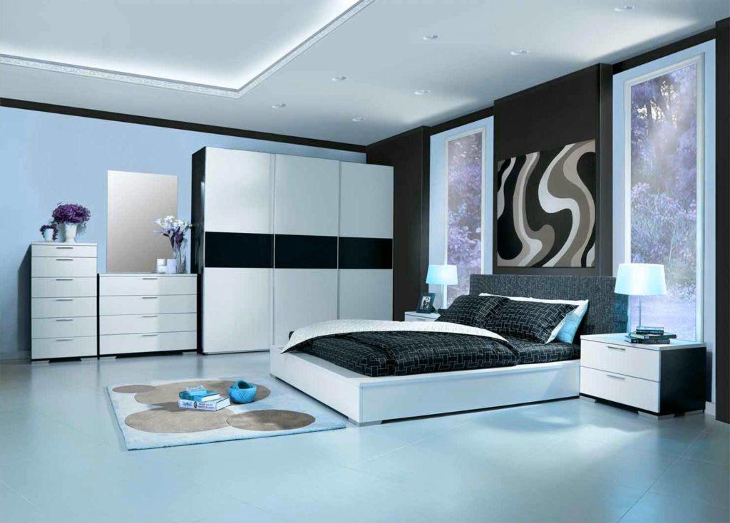 dizajn-interera-spalni4