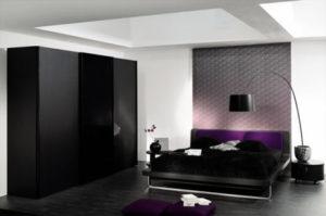 dizajn-interera-spalni6
