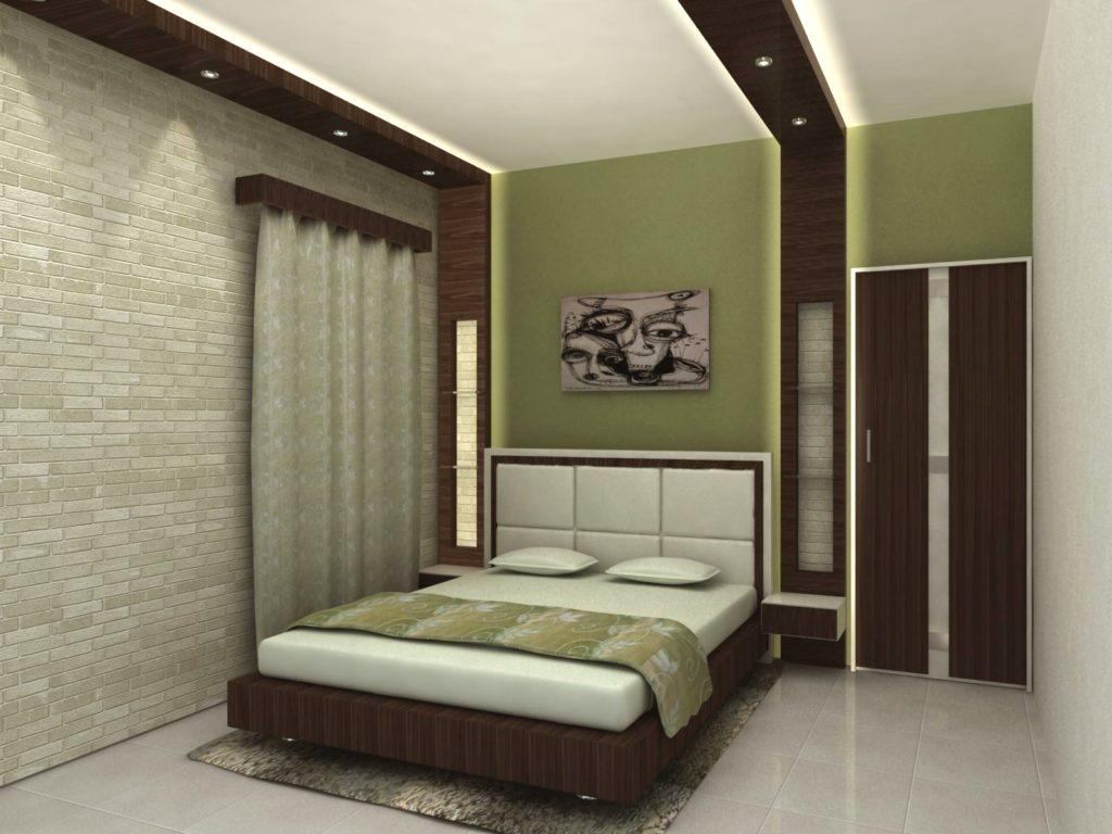 dizajn-interera-spalni7