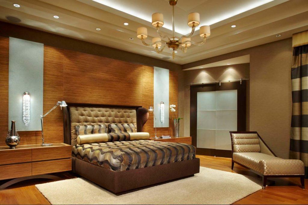 dizajn-interera-spalni8