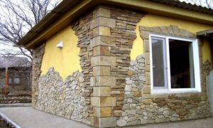otdelka-fasada-kamen