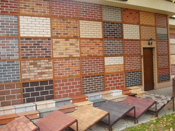 содержимого документа расценки на фасадные работы 2015 скала плитка наличии замки