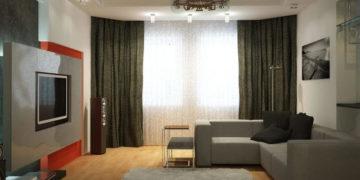Шумоизоляция квартиры своими руками, самый дешевый вариант