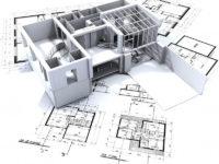 все о проектировании дома