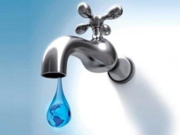 виды водоснабжения