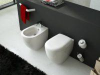 как_выбрать_биде_для_туалета