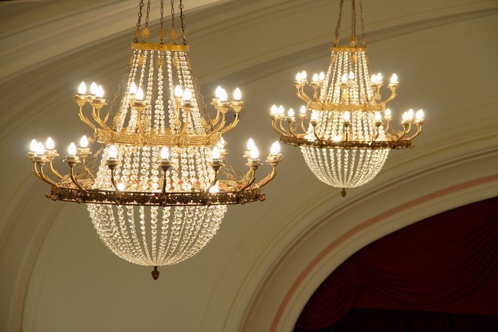 правильное-освещение-больших-помещений
