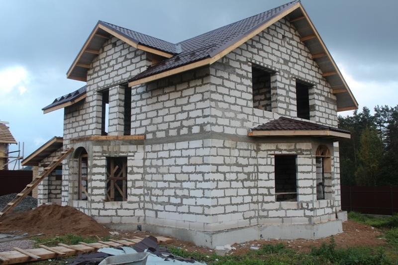 дом-из-пеноблоков