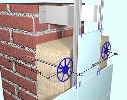 как-правильно-утеплять-стены-дома-пенопластом