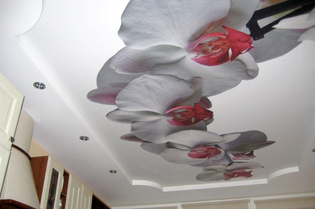 натяжные-потолки